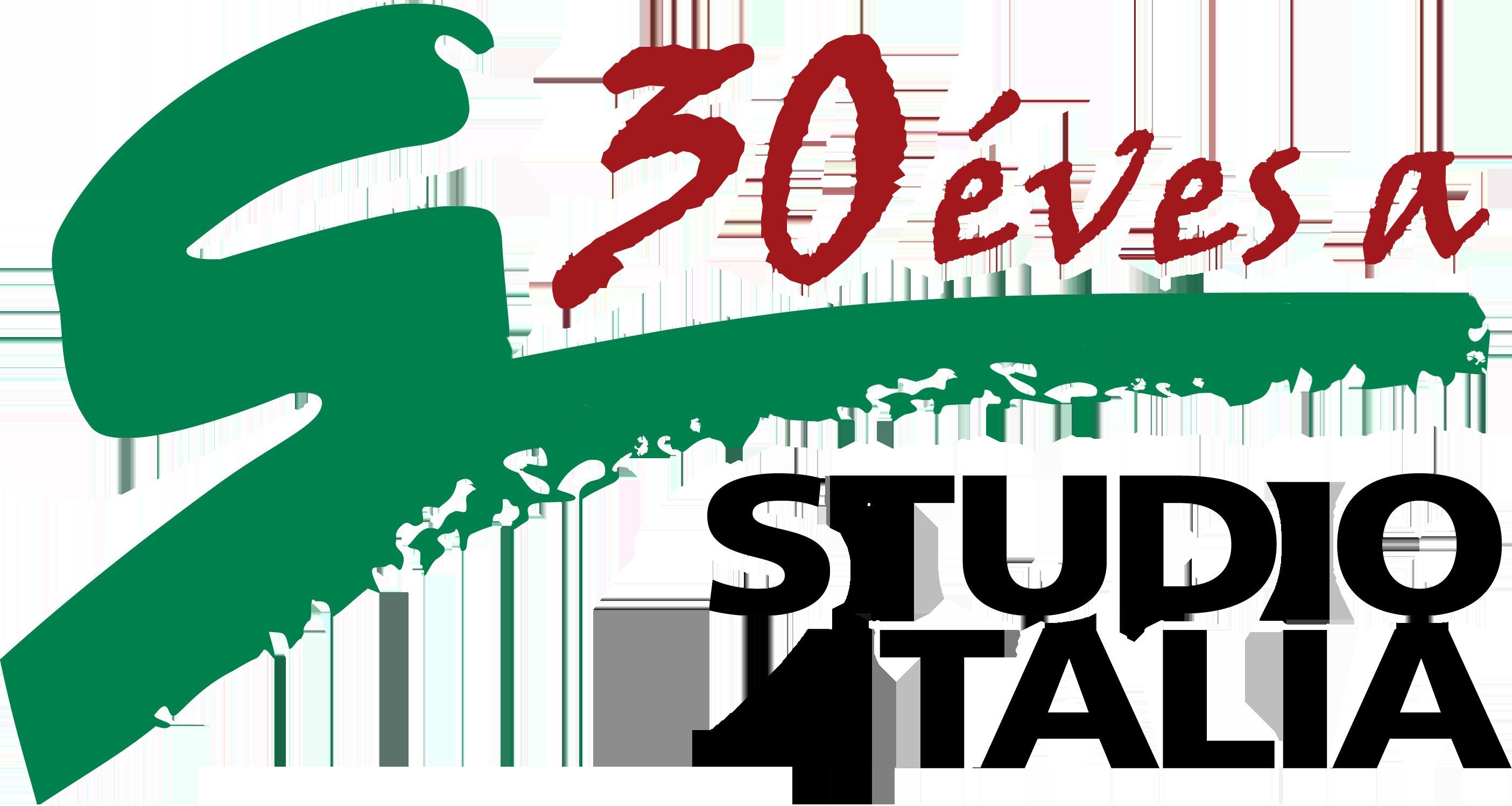 Studio Italia logo