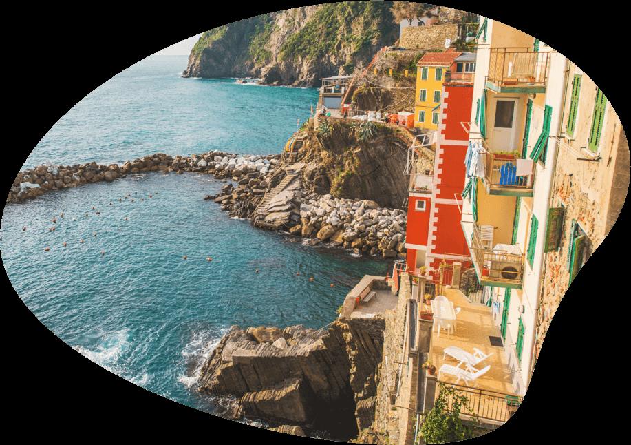Olasz Utazási Iroda